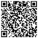 公信宝交易平台
