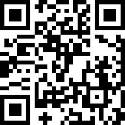 UC浏览器8月组队分现金红包